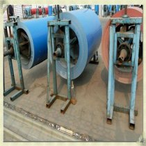 pre-painted steel coil