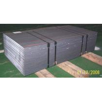 ST52-3 steel plate