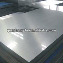 high quality Steel Plates