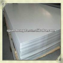 SPCC Steel Plate