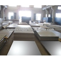 SS 316L stainless steel plate