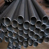 BS Round Hot Dipped Galvanized Steel Pipe
