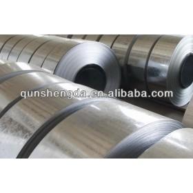 SPCC CR Steel Coil