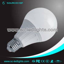 E27 12w 1000 lumen led bulb a80 led bulb of factory direct