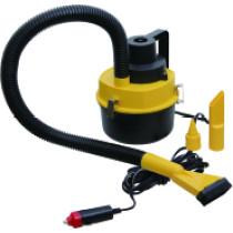 Car Vacuum Cleaner WIN-602a