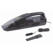 Car Vacuum Cleaner WIN-606