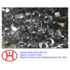 310 stainless steel hex nut