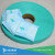 Adhesive PP Tape/Reseal Tape for Sanitary Napkin and pantyliners