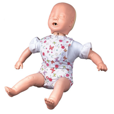 INFANT OBSTRUCTION MODEL GASEN-CPR140
