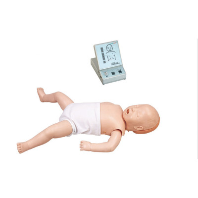 INFANT CPR TRAINING MANIKIN GASEN-CPR10150