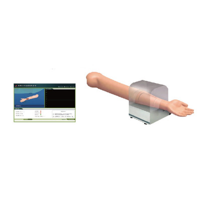 UPPER LIMBS BANDAGING AND HEMOSTASIS SYSTEM GASEN-J109-1