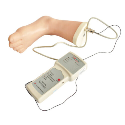 ANKLE INJECTION SIMULATOR GASEN-L78