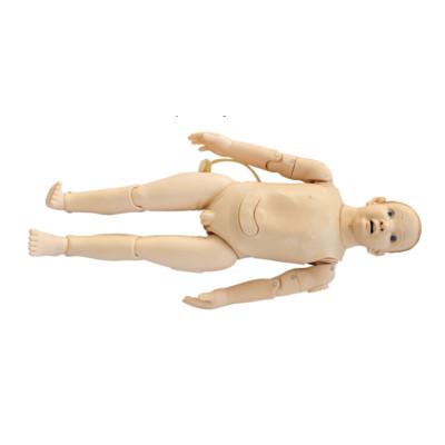 CHILD ENEMA TRAINING SIMULATOR GASEN-H161