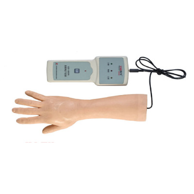 ELECTRONIC IV HAND GASEN-HS5N