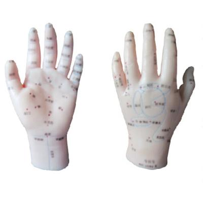 ACUPUNCTURE HAND GASEN-C00015