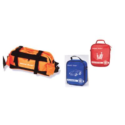 FAMILY EMERGENCY KIT, AUTO EMERGENCY KIT,TRAVEL EMERGENCY KIT GASEN-005