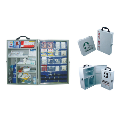 HANGING FIRST-AID KIT GASEN- HLJ-M-1