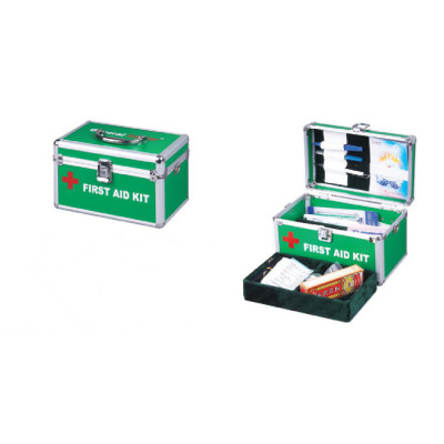FACTORY AND OFFICE FIRST-AID KIT GASEN-006