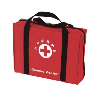RED CROSS EMERGENCY KIT GASEN- HLJ-N-5