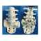 A COMBINATION OF HIGH-QUALITY PVC HUMAN SKELETON BONE SURGERY SIMULATION EXERCISES WITH BONE -GASEN-RZFZG004