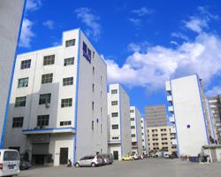 Shenzhen Shunhe Electric Technology Co.,LTD