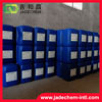 Wastewater treatment chemical WTR-15 (TMT-15) 17766-26-6