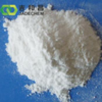 Potassium peroxymonosulfate KMPS CAS No.70693-62-8