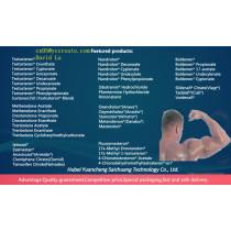 Testosterone base (Steroids)