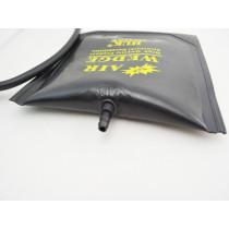 Thicken medium Air Bag