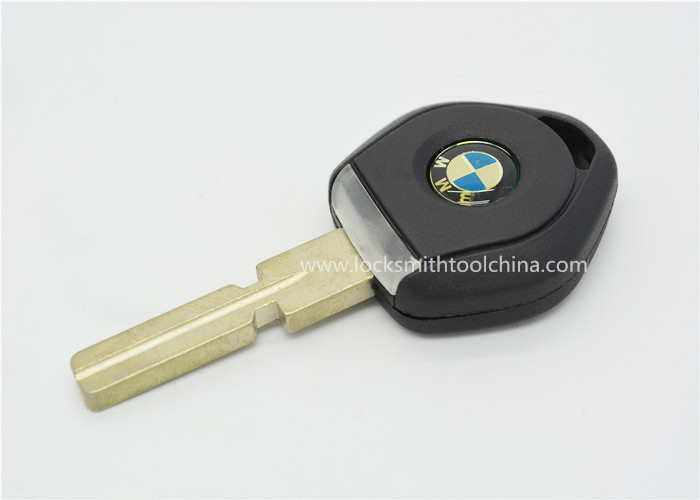 Bmw 4 track transponder key shell with light buy high for House key cover with light