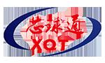 深圳市芯球通科技有限公司