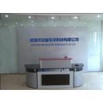 深圳市安富华洋伟业科技有限公司