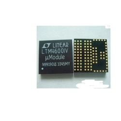 LTC6908