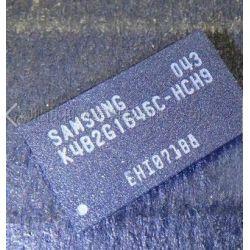 K4B2G1646C-HCH9