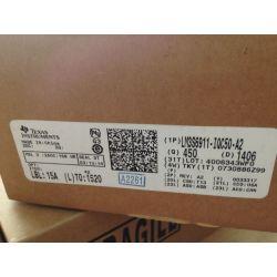 TI产品LM3S6911-IQC50-A2