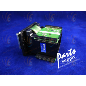 Original Dx7 Printhead For Roland RA640 printer
