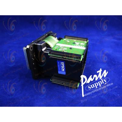 Original Dx7 Printhead For Roland RA640 printer