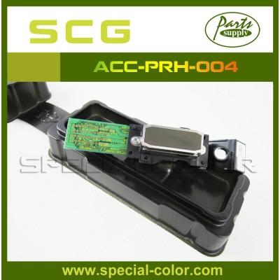 Original Epson dx4 solvent printer head for roland rs640