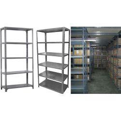 slotted-angle-rack