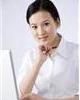 Ms.张伟
