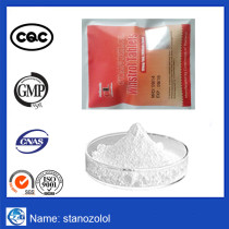 Hot sell high quality Stanozolol/Winstrol