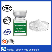 2015 New best selling Testosterone Enanthate