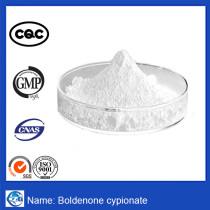 boldenone cypionate ; Boldenone powder ; steroids raw material