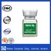 Peptide Oxytocin / CAS NO.: 50-56-6