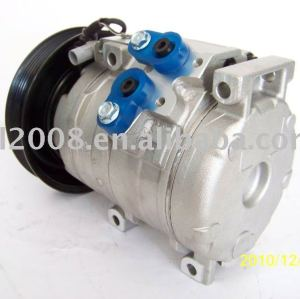 Auto conditioner Compressor for toyota coralla