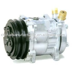 SD505 SD5H09 auto ac compressor