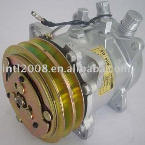 Para compressor sanden 505 9056 sd505 9056