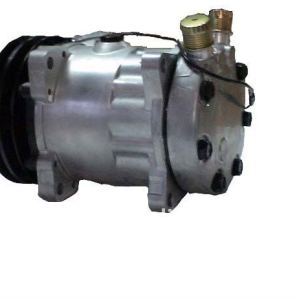 Sd7h15 para compressor sanden 7863 sanden 8024 sanden 8220