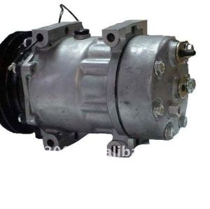 Sd7h15 pv8 132mm universal ac compressor