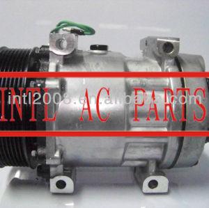Sd7h15 compressor auto um/c compressor oem#sd4682,4775,55036561 55036561ab para dodge pu 94-02 diesel/chysler t-300 pickup